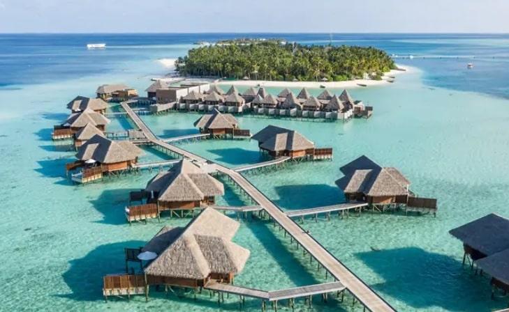 Swimming Destinations