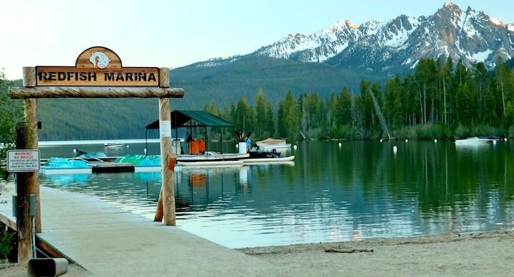 11 highlights from an Idaho road trip
