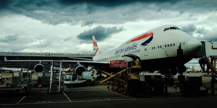 British Airways pilots may strike in August