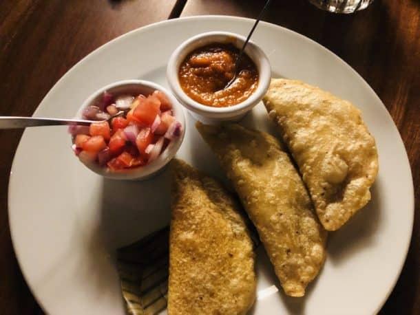 Museo de Gastronomía Yucateca