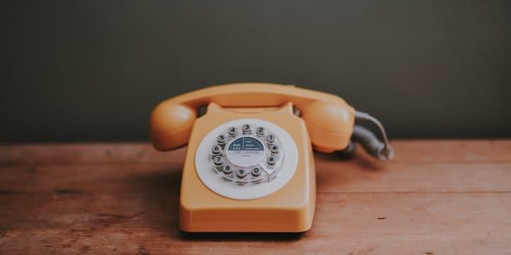 Why you should take advantage of Allianz concierge services