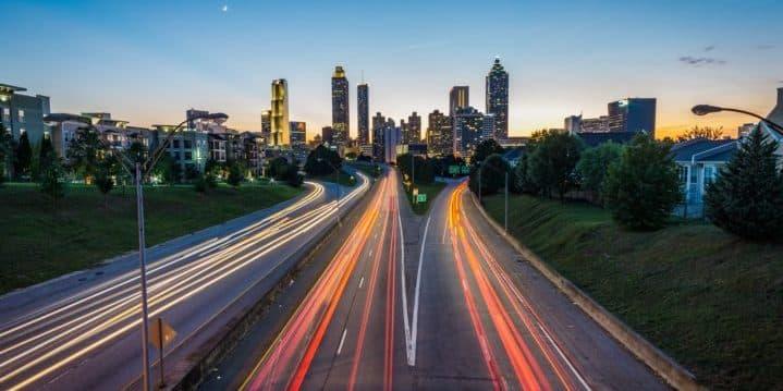 Best Car Insurance Companies for Georgia (2019)