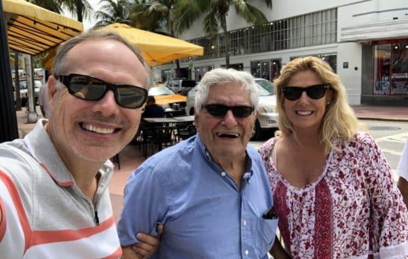 Miami | April 10 2019