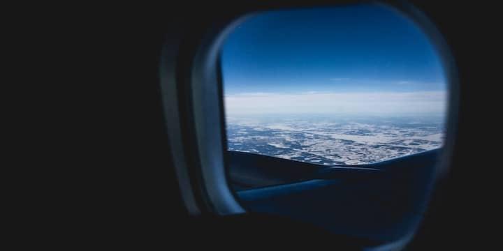 airline elite status through credit card