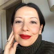 Helen Racanelli